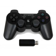 1Life gp:player W gaming control PC + PS3 Wireless