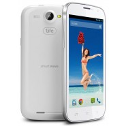 1Life Smart:Wave 5″ HD Dual SIM White