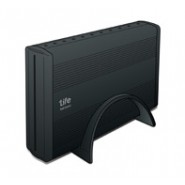 "1Life hd:Basic 3.5"" SATA > USB"