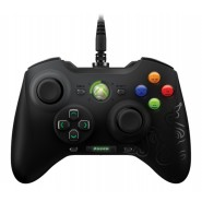 Razer Sabertooth Elite Gaming Controler