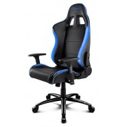 Cadeira Drift DR200 Black/Blue