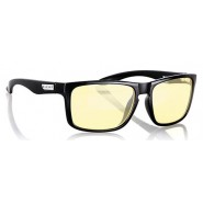 Gunnar Intercept - Onyx