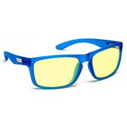 Gunnar Intercept - Cobalt