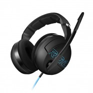 Auscultadores Roccat Kave XTD Stereo