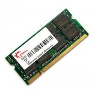 G.Skill SQ Series 2GB SO-DDR2 800MHz CL5