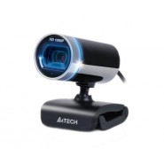PK-910H 1080p Full-HD WebCam