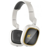 Auscultadores Wireless Astro A38 White