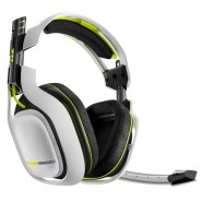 Auscultadores Wireless Astro A50 XB1 White