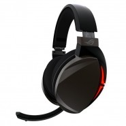 Asus Strix Fusion 300 Gaming Headset