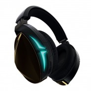 Asus Strix Fusion 500 RGB Gaming Headset