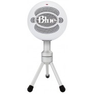 Microfone Blue Snowball iCE USB