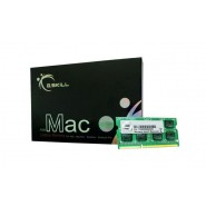 GSkill 4GB DDR3 1333Mhz CL9 SQ Apple
