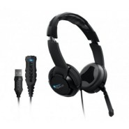 Auscultadores Roccat Kulo Stereo USB 7.1