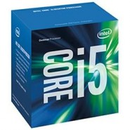 Intel Core i5 6400 LGA1151 2.70~3.30GHz 6MB