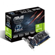 Asus GeForce GT 730 2GB DDR5