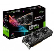 Asus GeForce GTX 1070 Strix OC 8GB GDDR5