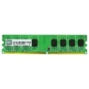 G.Skill Value Series NT 2GB DDR2 800MHz CL5