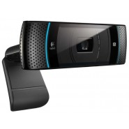 Webcam Logitech B910