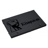 "Kingston A400 120GB 2,5"" SATAIII"