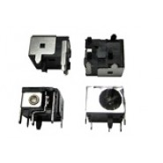 Power Jack AC02 - 1.65mm