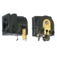 Power Jack AC40 - 3.0mm