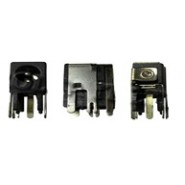 Power Jack AC09 - 1.65mm