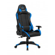 Cadeira Alpha Gamer Vega Blue