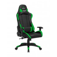Cadeira Alpha Gamer Vega Green