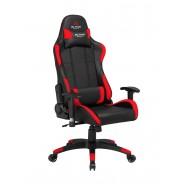 Cadeira Gaming Alpha Gamer Vega Red