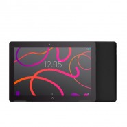 Tablet BQ Aquaris M10 HD WiFi