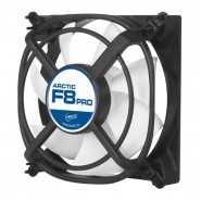 Ventoinha Arctic Cooling F8 Pro