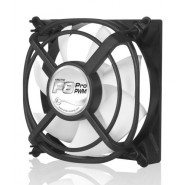 Ventoinha Arctic Cooling F8 Pro PWM