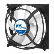 Ventoinha Arctic Cooling F9 Pro