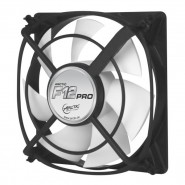 Ventoinha Arctic Cooling F12 Pro