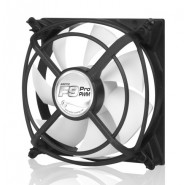 Ventoinha Arctic Cooling F9 Pro PWM