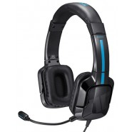 Auscultadores Tritton Kama Black PS4