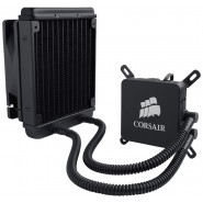 Watercooling Corsair Hydro Series H60