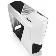 Caixa NZXT Phantom 630 White