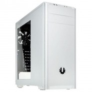 Caixa BitFenix Nova White Window