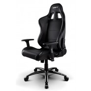 Cadeira Drift DR200 Black
