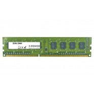 2-Power 8GB DDR3 Multispeed 1066/1333/1600 Mhz