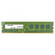 2-Power 4GB DDR3 Multispeed 1066/1333/1600 Mhz