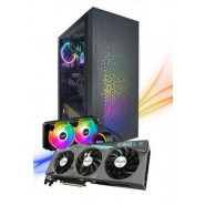 Ultimate Gaming PC Kritos v2.0