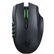 Rato Gaming Wireless Razer Naga Epic Chroma
