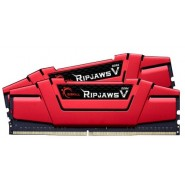 G.Skill Ripjaws V 16GB 2x8GB DDR4 3000MHZ CL15
