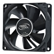 Ventoinha DeepCool 80mm XFan