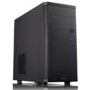Caixa Fractal Design Core 1100 Black