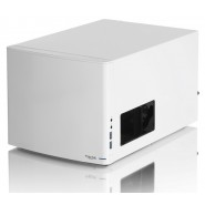 Caixa Fractal Design Node 304 White