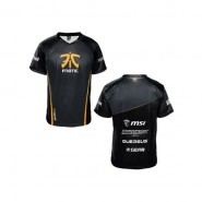 Fnatic Male Player Jersey 2017
