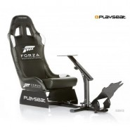 Simulador Playseat Forza Motorsport